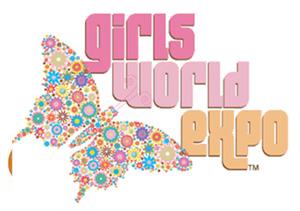girls-world-expo